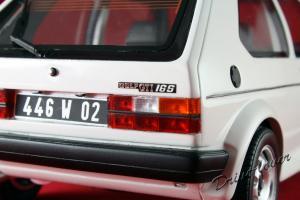 Прикрепленное изображение: Volkswagen Golf 1 GTI 16S Oettinger OT043_16.jpg