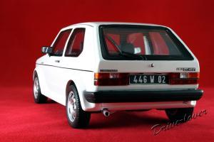 Прикрепленное изображение: Volkswagen Golf 1 GTI 16S Oettinger OT043_08.jpg