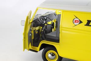 Прикрепленное изображение: Volkswagen T2a Schuco 450017100_14.jpg