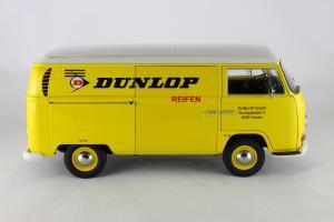 Прикрепленное изображение: Volkswagen T2a Schuco 450017100_04.jpg