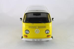 Прикрепленное изображение: Volkswagen T2a Schuco 450017100_05.jpg
