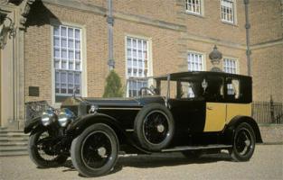 Прикрепленное изображение: 1927 New Ph Mrs du Gasque 01.jpg