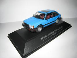Прикрепленное изображение: Mazda Familia 1984 SAPI.JPG