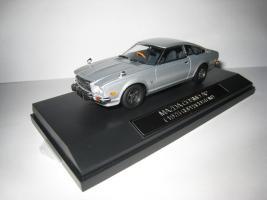 Прикрепленное изображение: Mazda Cosmo AP 1975 Hi-Story.JPG