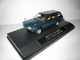 Прикрепленное изображение: Mazda Savanna Sport Wagon 1972 Hi-Story.JPG