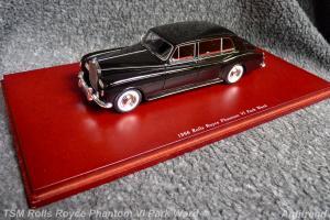 Прикрепленное изображение: TSM Rolls Royce Phantom VI Park Ward 2.jpg