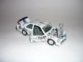 Прикрепленное изображение: BMW 11.JPG