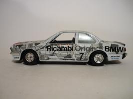 Прикрепленное изображение: BMW 6.JPG