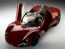 Прикрепленное изображение: Alfa Romeo Tipo 33 4.jpg