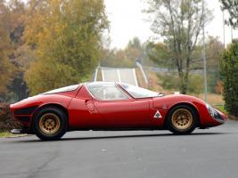 Прикрепленное изображение: Alfa Romeo Tipo 33 3.jpg