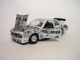 Прикрепленное изображение: BMW 9.JPG