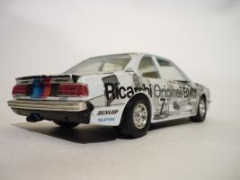 Прикрепленное изображение: BMW 3.JPG