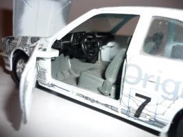 Прикрепленное изображение: BMW 12.JPG