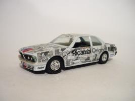 Прикрепленное изображение: BMW 1.JPG