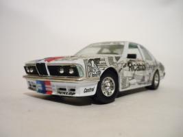 Прикрепленное изображение: BMW 2.JPG