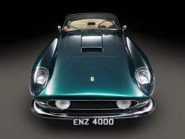 Прикрепленное изображение: Ferrari 250 GT California spyder.jpg