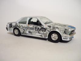 Прикрепленное изображение: BMW 7.JPG