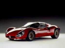 Прикрепленное изображение: Alfa Romeo Tipo 33 2.jpg