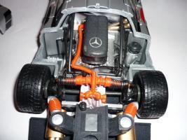 Прикрепленное изображение: GTR12.JPG
