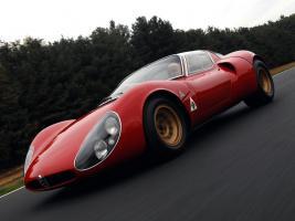 Прикрепленное изображение: Alfa Romeo Tipo 33 1.jpg