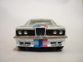 Прикрепленное изображение: BMW 4.JPG