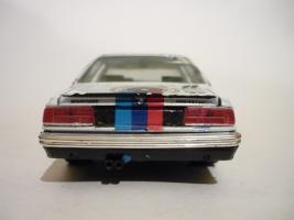 Прикрепленное изображение: BMW 5.JPG