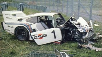 Прикрепленное изображение: WMC-Mugello-1977-Martini-935.JPG