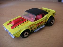 Прикрепленное изображение: Dodge Challenger Matchbox 1975.jpg