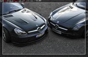 Прикрепленное изображение: IMG_3344.JPG