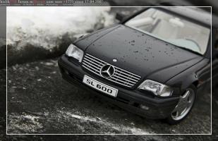 Прикрепленное изображение: IMG_5210.JPG