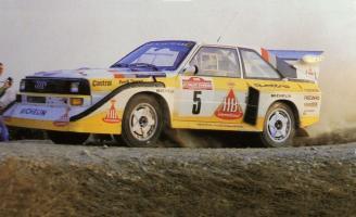Прикрепленное изображение: 1985_Audi_1.jpg