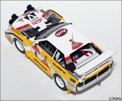 Прикрепленное изображение: 1985 AUDI Sport quattro S1 Rallye San Remo - Minichamps - 5030500803 - 4_small.jpg