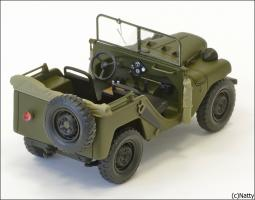 Прикрепленное изображение: 1941 ГАЗ-64 - DIP Models - 106401 - 2_small.jpg