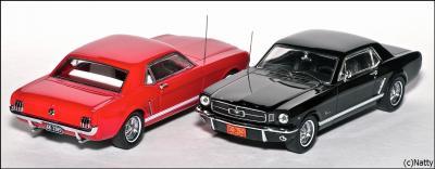 Прикрепленное изображение: 1965 Ford Mustang - PremiumX - PRD204 - 3_small.jpg