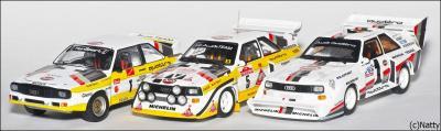 Прикрепленное изображение: 1985 AUDI Sport quattro S1 Rallye San Remo - Minichamps - 5030500803 - 5_small.jpg