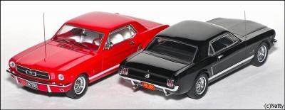 Прикрепленное изображение: 1965 Ford Mustang - PremiumX - PRD204 - 4_small.jpg