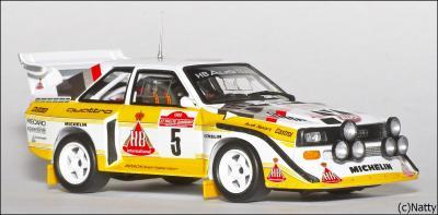 Прикрепленное изображение: 1985 AUDI Sport quattro S1 Rallye San Remo - Minichamps - 5030500803 - 2_small.jpg
