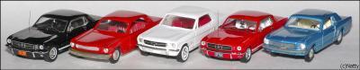 Прикрепленное изображение: 1965 Ford Mustang - PremiumX - PRD204 - 5_small.jpg