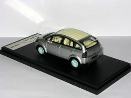 Прикрепленное изображение: Blitzen Benz 004.JPG
