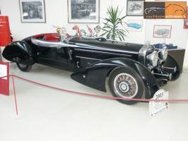 Прикрепленное изображение: 1934 Horch 710 Reinboldt & Christie Spezial Roadster.jpg