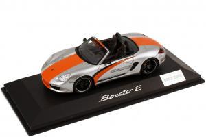 Прикрепленное изображение: Porsche_Boxster_E_987_Inteligence_Performance_Spark_WAP0200080C_23321_01.jpg