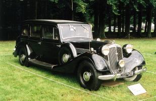 Прикрепленное изображение: 1939 HORCH 951 A PULLMAN.jpg