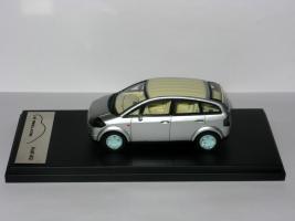 Прикрепленное изображение: Blitzen Benz 005.JPG