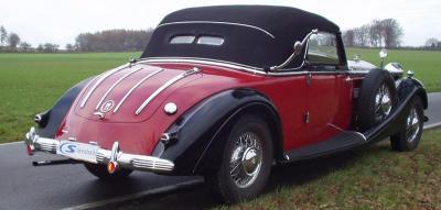 Прикрепленное изображение: 1937 Horch 951a Glaeser...jpg