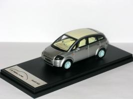 Прикрепленное изображение: Blitzen Benz 002.JPG