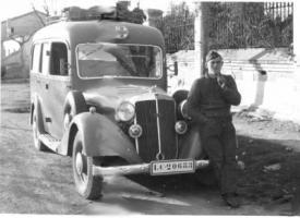 Прикрепленное изображение: horch-ambulance.jpg