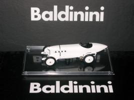 Прикрепленное изображение: Blitzen Benz 025.JPG