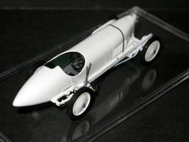 Прикрепленное изображение: Blitzen Benz 015.JPG