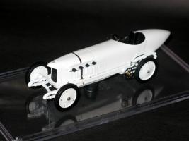 Прикрепленное изображение: Blitzen Benz 020.JPG