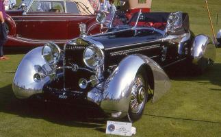 Прикрепленное изображение: 1934 Horch 710 Special Roadster.jpg